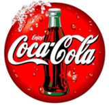 Coca-Cola Bottling Company of Santa Fe offers over 250 products