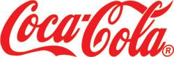 Coca-Cola Distributors